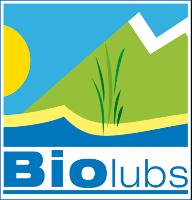 Biomaziva