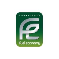 Maziva za uštedu goriva