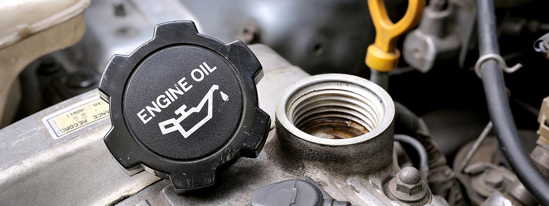 najčešći mitovi i nedoumice u vezi s potrošnjom ulja