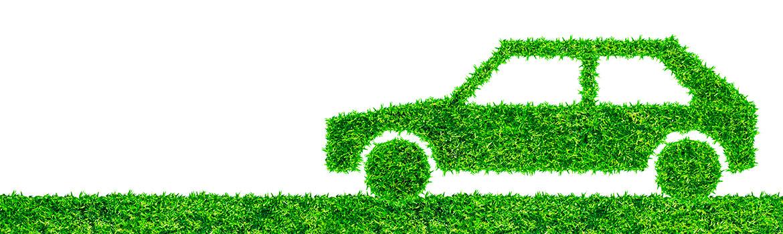 Fuel economy lubricants