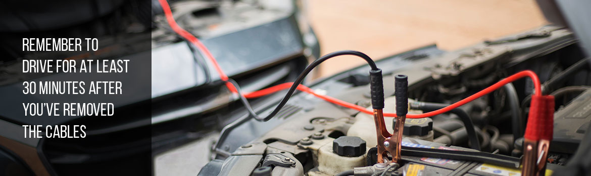 When is the right time to replace your car battery?
