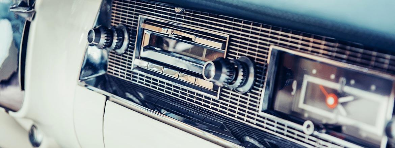 Uticaj muzike na vožnju - pozitivan ili negativan