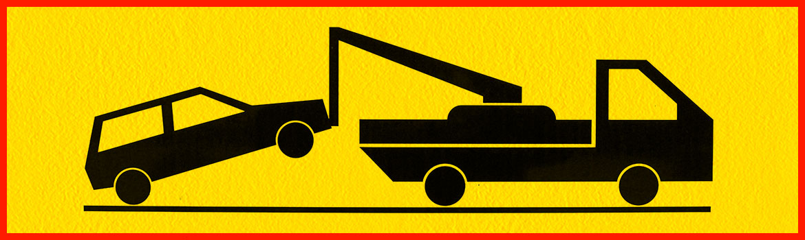 5 useful tips for safe towing | Total Serbia
