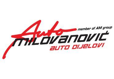 Auto Milovanovic d.o.o.