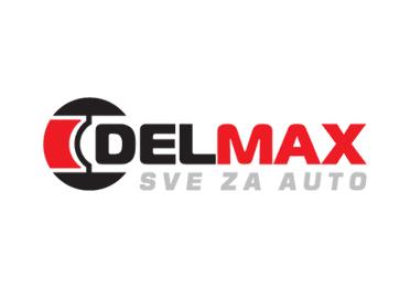Delmax d.o.o.