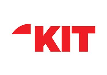 Kit Commerce d.o.o.