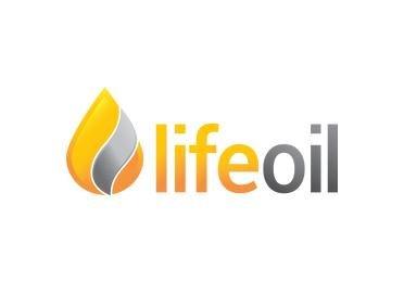 Life Oil d.o.o.