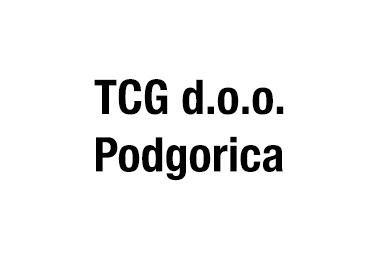TCG d.o.o.
