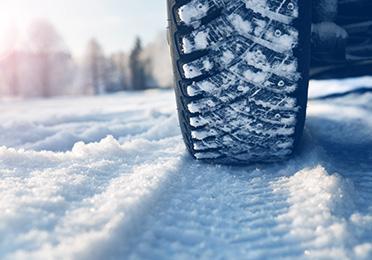 Zašto su zimske gume potreba, a ne hir