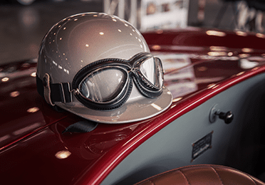 Bezbednosni aspekti tjuniranja automobila