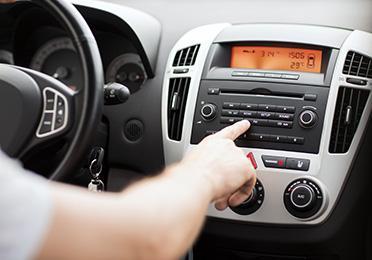 Uticaj muzike na vožnju - pozitivan ili negativan?