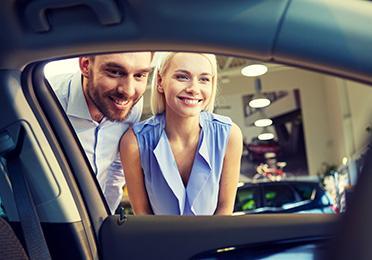 6 korisnih saveta za kupca i prodavca polovnog automobila