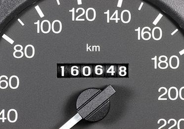 Automobili s visokom kilometražom: rizik ili prilika?