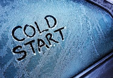 Zašto auto neće da upali na niskim temperaturama