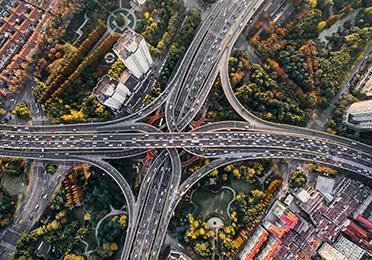Kako da pravilno komunicirate u saobraćaju