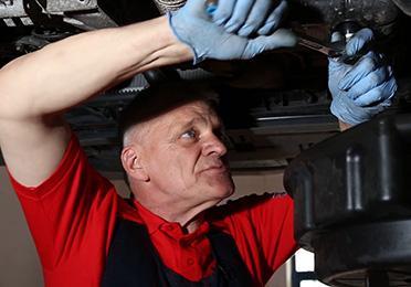 Kako pravilno zameniti motorno ulje