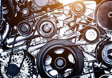 Osnovne karakteristike benzinskih i dizel motora