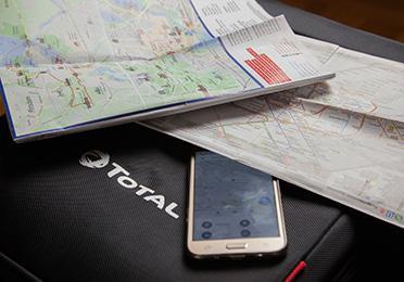Napraktičnije besplatne navigacije i kako se koriste