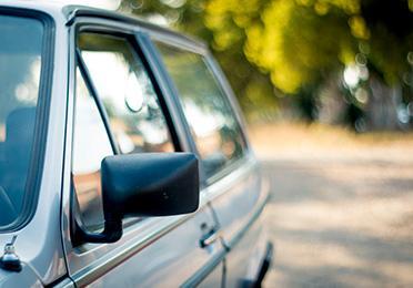 Kupovina polovnih automobila (1. deo)