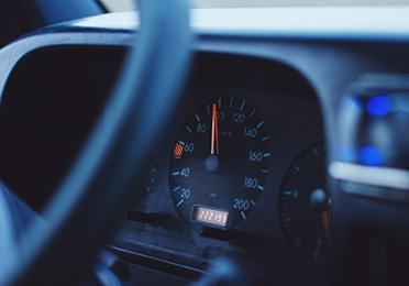 Kupovina polovnih automobila (2. deo)