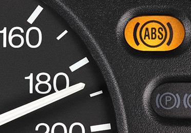 Značaj i način funkcionisanja ABS