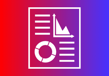 TotalEnergies Infografik