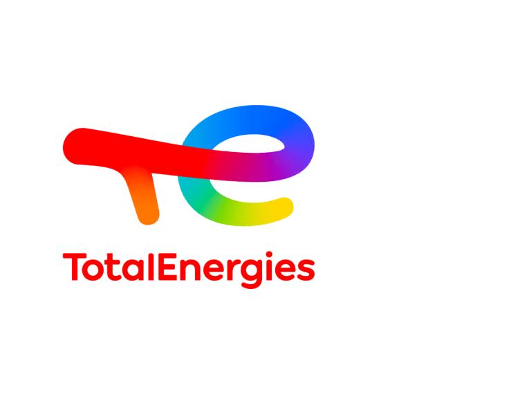 Za više informacija o TotalEnergies, posetite našu veb-stranicu.