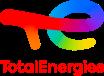 TotalEnergies - idi na početnu stranicu